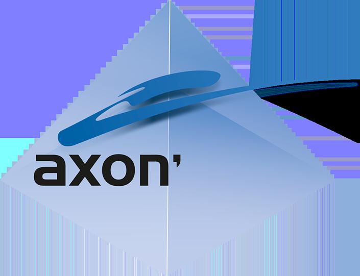logo-axon