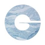 test logo g