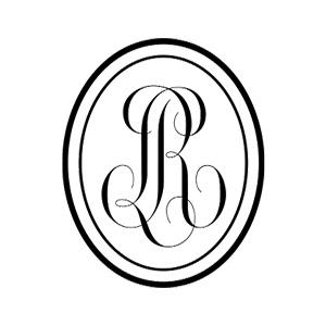 test logo r